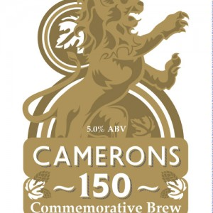 Camerons 100