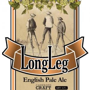 Long Leg