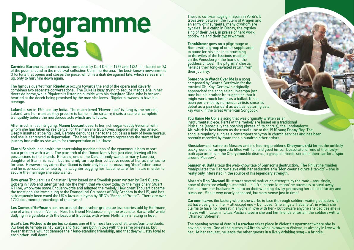 Layout Brochure 04