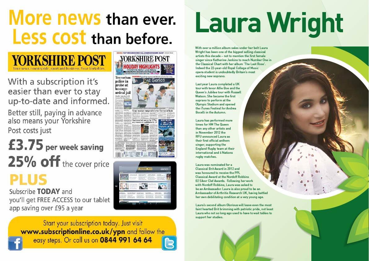 Layout Brochure 05
