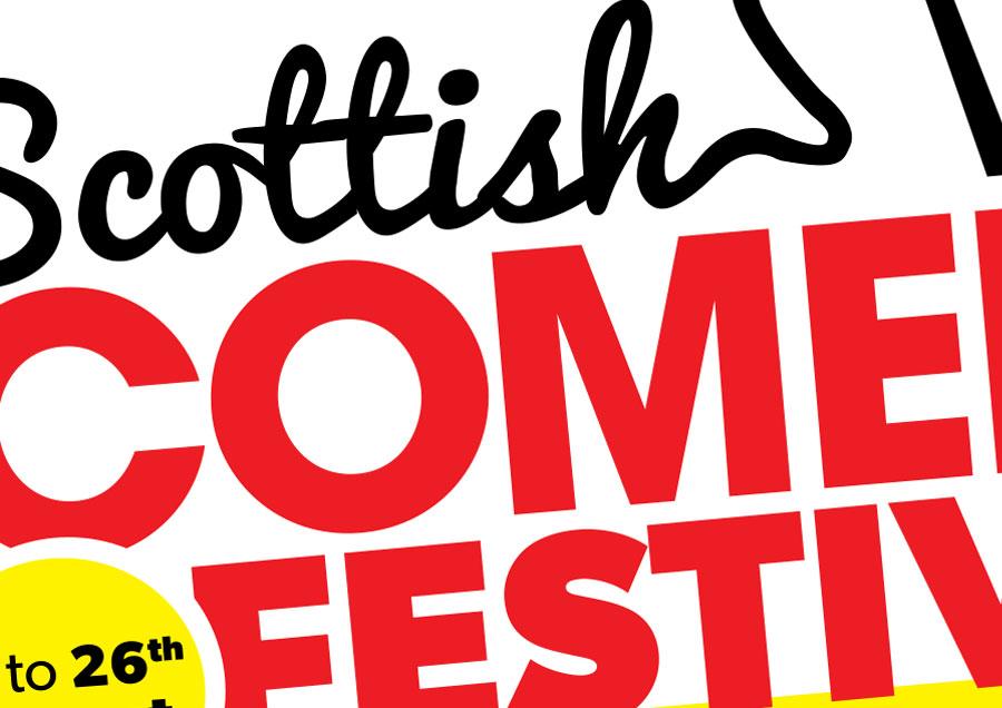 scottish-comedy-festival